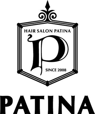 PATINA_LOGO.jpg